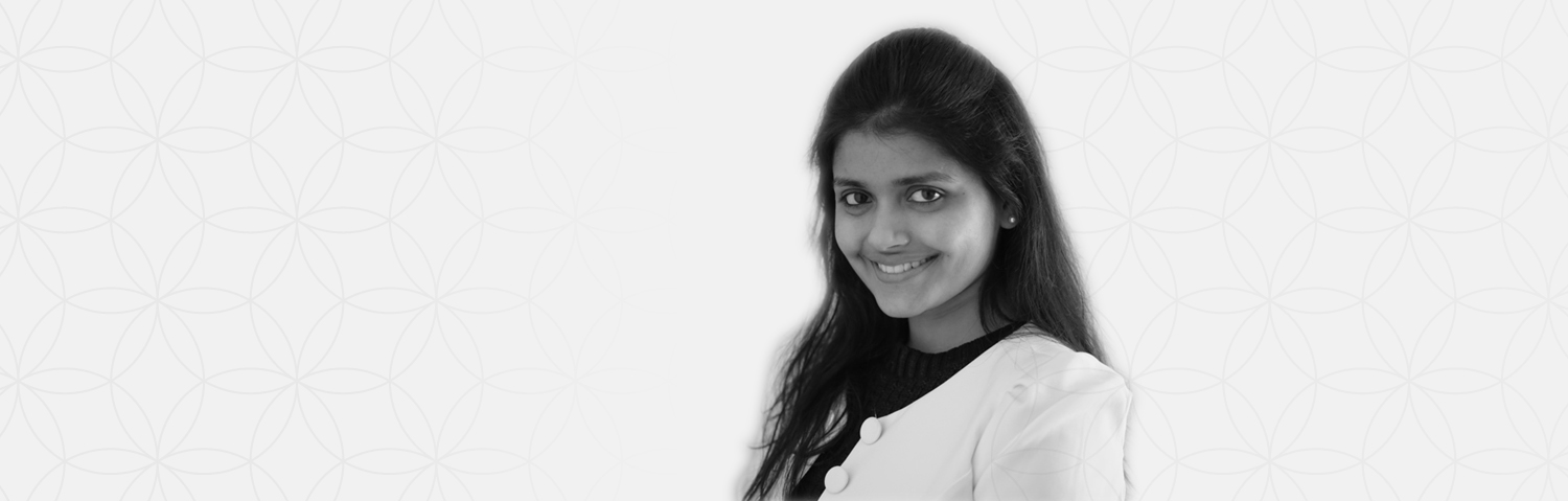 Dr Disha Goyal - Dentist
