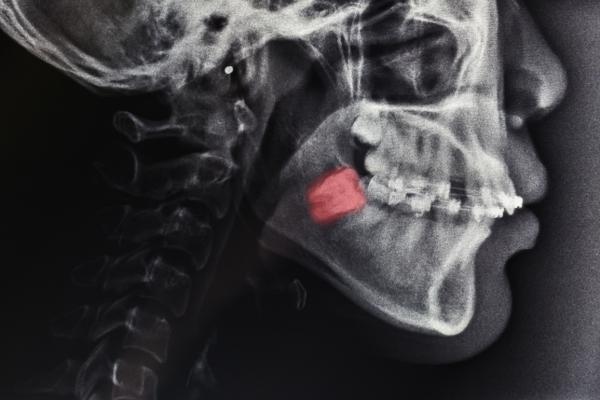 Greenwich Dental Health
